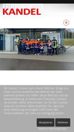 Frey Und Frey Gmbh Steuerberatungsgesellschaft In Kandel Rheinland