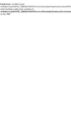Vorschau der mobilen Webseite www.lauterer-bc-otterbach.de, 1. Lauterer Boule Club/Otterbach e.V.