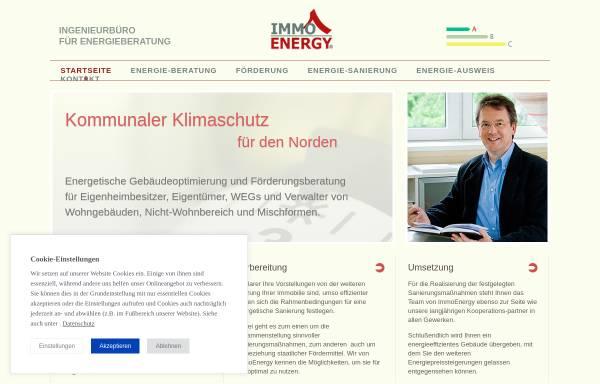 Energieberater Hamburg koppermann martin in hamburg energieberatung bauphysik immoenergy de