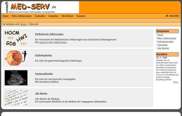 Vorschau von www.alles-in-aachen.de, Alles-in-Aachen.de