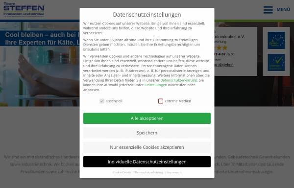 Vorschau von www.alsdorfer-gesundheitstag.de, Alsdorfer Gesundheitstag