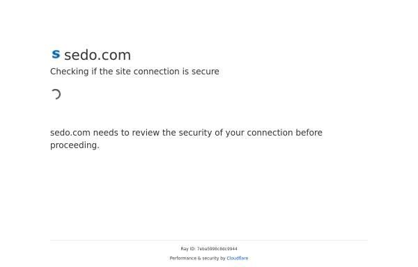 Vorschau von www.derthueringer.de, ats- Travel & Service GmbH
