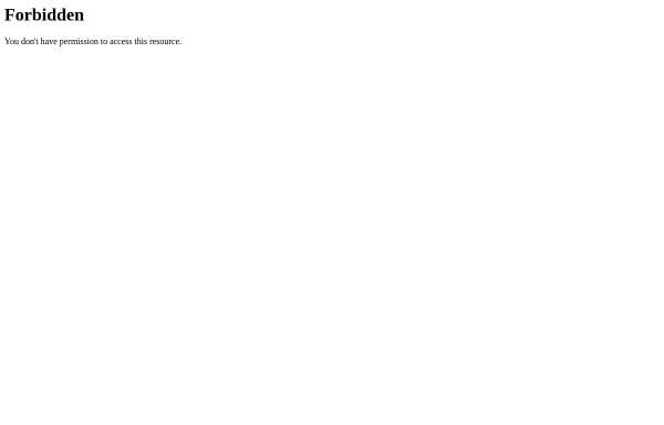 Vorschau von www.netzaehler.de, NetZaehler.de