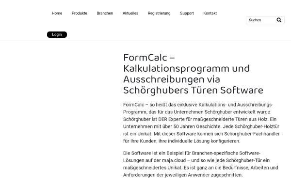 Vorschau von www.mkt-gmbh.net, Mkt Markt Kommunikation Trends GmbH
