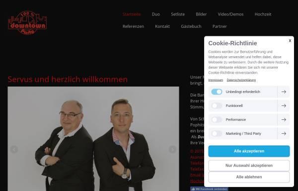 Dating-Website für Musiker Tallinn Dating-Website