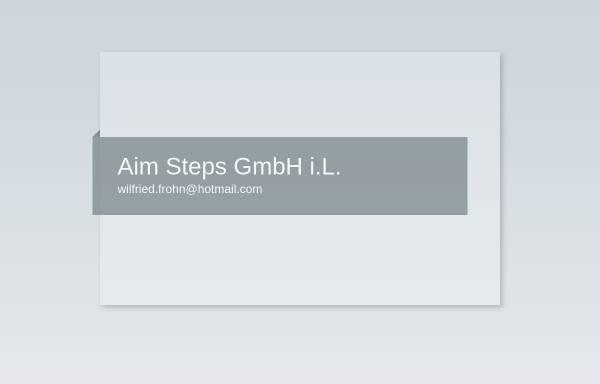 Vorschau von www.bls-ac.de, Business Language Support