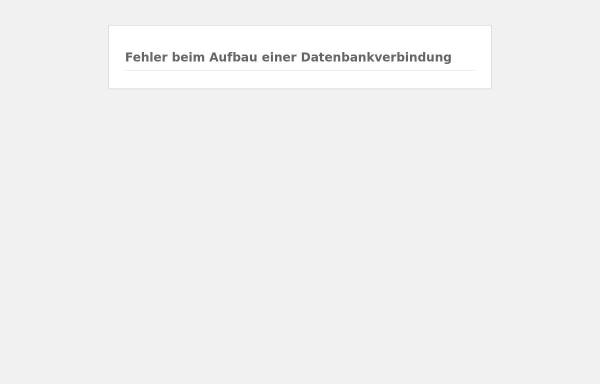Vorschau von www.dr-viehmann.de, Dr. med. dent. Dirk Viehmann