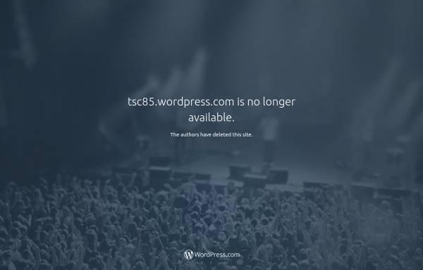 Vorschau von www.trampolin-bundesliga.de, Trampolin Bundesliga