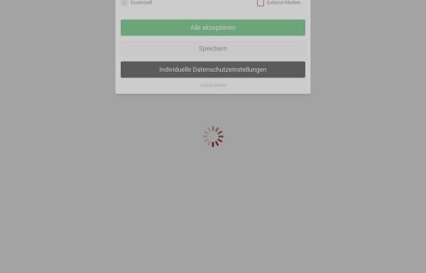 Vorschau von www.feuerwehr-akademie-niederrhein.de, Feuerwehr-Akademie Niederrhein