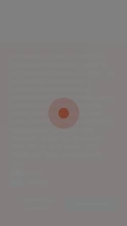 Vorschau der mobilen Webseite www.knappenman.de, KnappenMan Triathlon