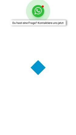 Vorschau der mobilen Webseite e-vidia.de, 1963