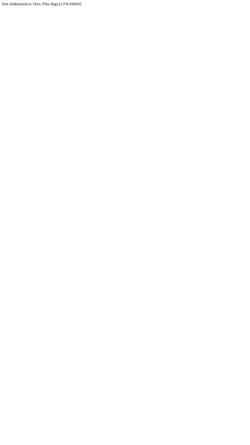 Vorschau der mobilen Webseite www.mtbschuletirol.at, MTB Schule Tirol