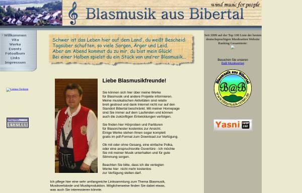 Vorschau von www.polanik.de, Polanik, Adam