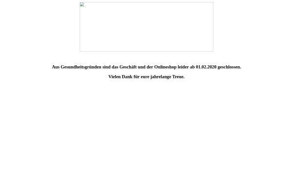 Vorschau von www.castanea.de, Castanea, Günter Biernoth