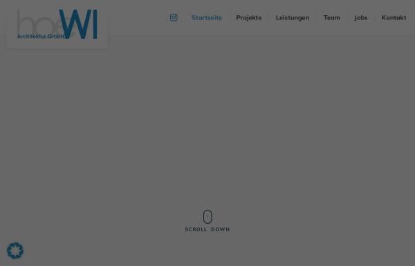 Architekten Landshut hoewi architekten gmbh in essenbach bayern deutschland architekten