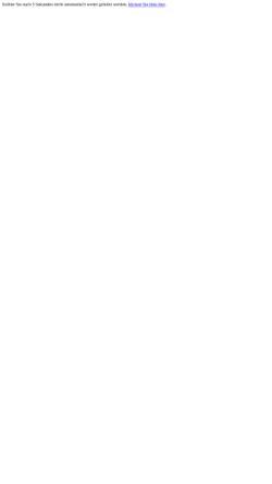 Vorschau der mobilen Webseite www.hotel-langemarck.de, Hotel garni Langemarck