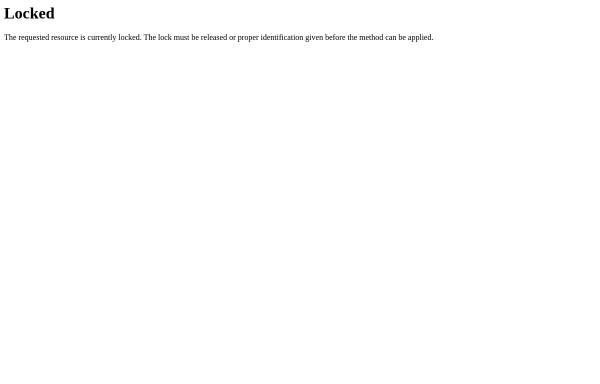 Vorschau von www.alternative-music.org, Alternative Music Blog