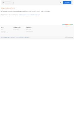 Vorschau der mobilen Webseite dsdsblog.blogspot.com, DSDS-Blogspot.com