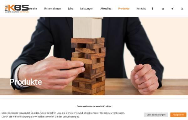 Vorschau von www.venga.de, News und Infos aus dem Musikbiz