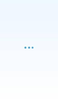 Vorschau der mobilen Webseite sexy-music-clips.de, Sexy Music Clips