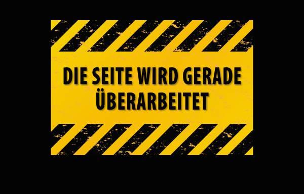 Vorschau von www.bikeundhome.de, Bike & Home - Übernachtungsführer für Motorradfahrer