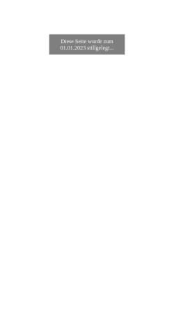 Vorschau der mobilen Webseite www.motor-bike-hotels.com, Motor Bike Hotels