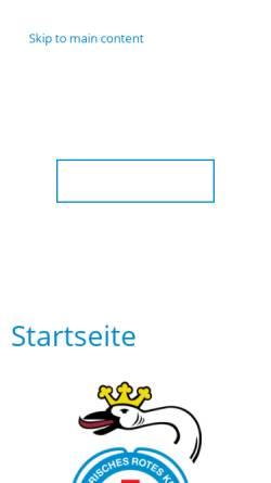 Wasserwacht Teublitz