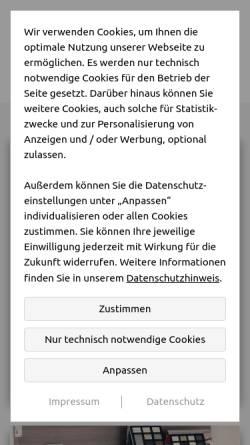 kchenstudio heilbronn trendy rck kchenstudio with. Black Bedroom Furniture Sets. Home Design Ideas
