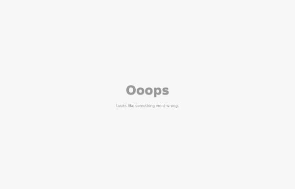 Vorschau von www.fanprojekt-duisburg.de, Fanprojekt MSV Duisburg e.V.