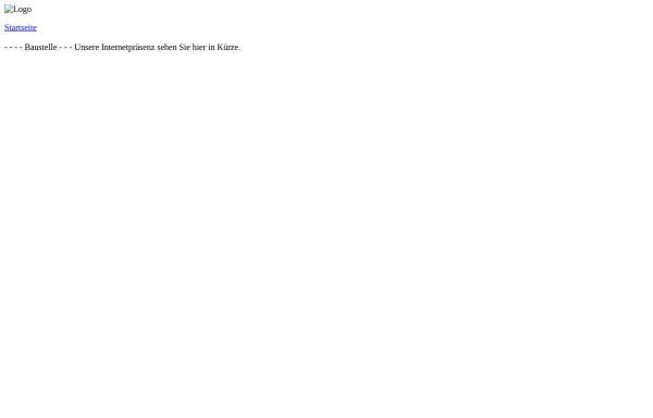 Vorschau von www.das-ferienparadies.de, Ferienwohnung Familie Richter
