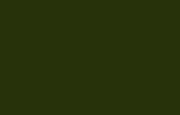 Vorschau von www.hopscotch-tierhilfe.org, Hopscotch-Tierhilfe e.V.