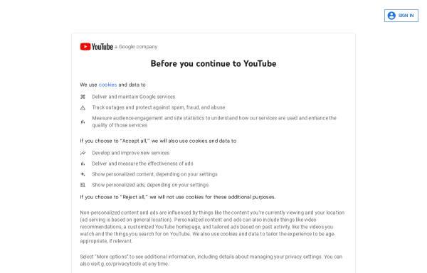 Vorschau von www.youtube.com, Hoehn, Peter