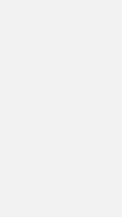 Vorschau der mobilen Webseite www.friesenzaun.de, Peters + Peters GmbH