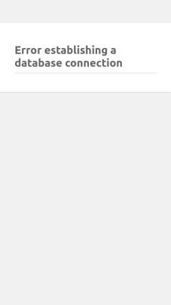 Vorschau der mobilen Webseite www.manga-zeichenkurs.de, manga-zeichenkurs