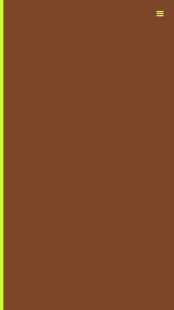 Vorschau der mobilen Webseite www.geigenbau-gerstner.de, Gerstner, Bernhard