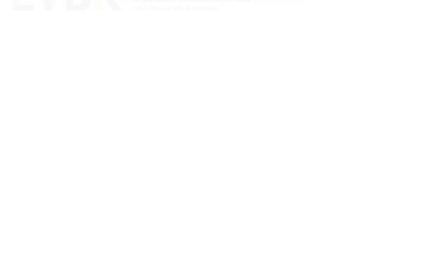 Vorschau von www.evbk.org, EVBK Vereinigung bildender Künstler aus Eifel und Ardennen e.V.