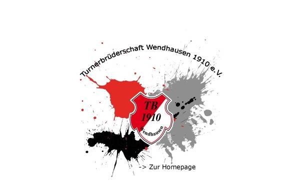 Vorschau von www.tb-wendhausen.de, Turnerbrüderschaft Wendhausen 1910 e.V.