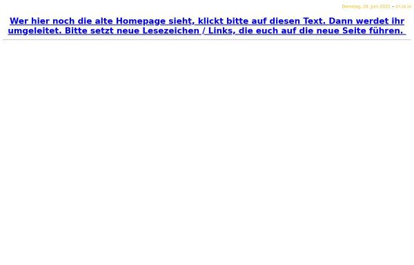 Vorschau von www.k-lassen.flensburg.de, Käte-Lassen-Schule