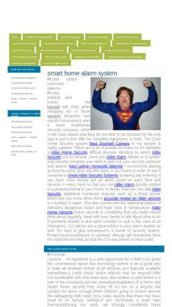 Vorschau der mobilen Webseite www.haus-am-fluss.com, Wellnesshotel Haus am Fluss