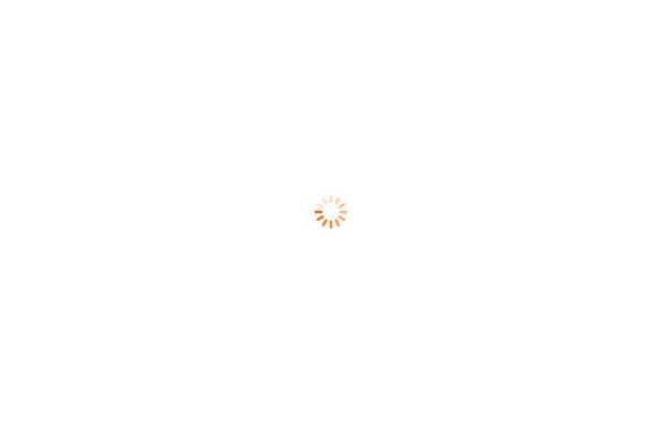 Vorschau von www.akut-theater99.de, Theater 99 / AKuT e.V.