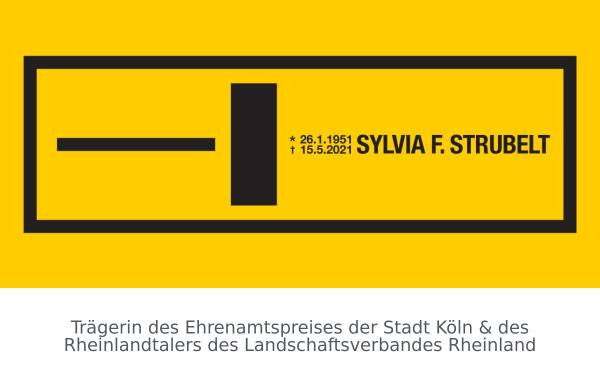 Vorschau von www.theater-abgelehnt.de, Theater Abgelehnt