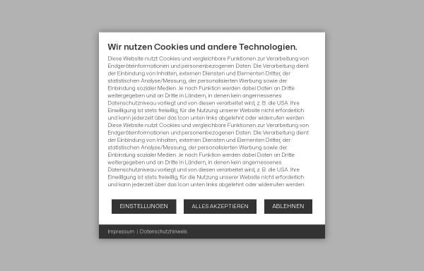 Vorschau von rheinlandpfalz.pendlerportal.de, Pendlerportal Rheinland-Pfalz