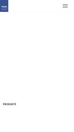 Pfeiffer May Karlsruhe pfeiffer may großhandel ag in karlsruhe großhandel baubedarf