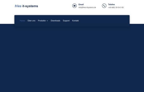 Vorschau von www.pc24-saar.de, Catwissel e.K. Gerhard Poganatz