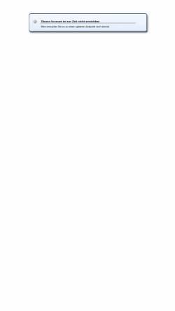 Vorschau der mobilen Webseite www.wuerthner-praezision.de, Würthner Präzisionstechnik GmbH & Co.