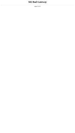 Vorschau der mobilen Webseite www.staatstheater.de, Oldenburgisches Staatstheater