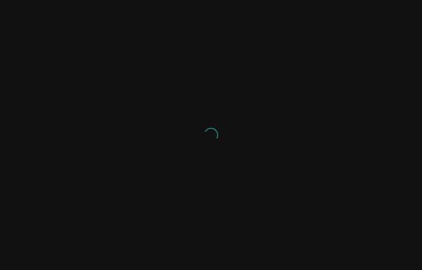 Vorschau von www.igtm-info.net, Internationale Gesellschaft für Theologische Mediävistik (IGTM)