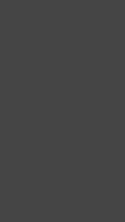 Vorschau der mobilen Webseite www.kronacher.de, Dr. Schick GmbH