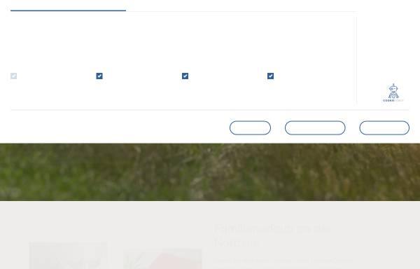 Vorschau von ferienwohnung-schulze-pellworm.de, Ferienwohnung Familie Schulze