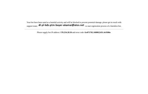 Vorschau von priorin.de, Priorin